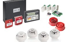 Emerald fire fire detection notifier is a world leader in fire detection manufacture firmly established in the european market with a manufacturing base in the uk notifier has been publicscrutiny Choice Image